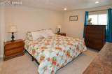 1495 Yoder Road - Photo 21
