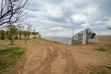 1495 Yoder Road - Photo 33