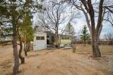 1495 Yoder Road - Photo 36