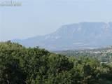 5220 Silo Ridge - Photo 29