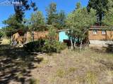 276 Blackhawk Creek Drive - Photo 9