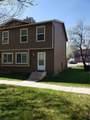 2166 Baltimore Circle - Photo 1
