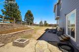 12366 Point Reyes Drive - Photo 32