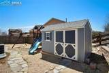 12366 Point Reyes Drive - Photo 33