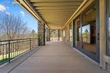 4853 Linfield Court - Photo 40
