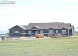 10864 Mckissick Road - Photo 2