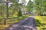 5150 High Meadows Lane - Photo 6