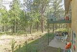 385 Pine Bluff Drive - Photo 22