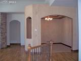 17664 Cabin Hill Lane - Photo 11
