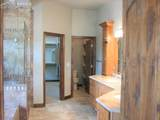 17664 Cabin Hill Lane - Photo 16