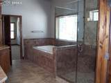 17664 Cabin Hill Lane - Photo 18