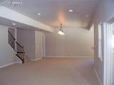 17664 Cabin Hill Lane - Photo 24