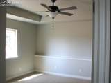 17664 Cabin Hill Lane - Photo 27