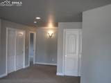 17664 Cabin Hill Lane - Photo 28