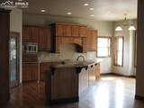 17664 Cabin Hill Lane - Photo 8
