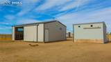 20560 Sahara Drive - Photo 6
