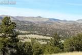 506 Sheep Springs Lane - Photo 2