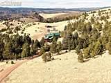 506 Sheep Springs Lane - Photo 3