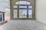 5523 Vantage Vista Drive - Photo 10