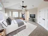 5523 Vantage Vista Drive - Photo 11