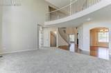 5523 Vantage Vista Drive - Photo 9