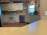 4511 Gray Fox Heights - Photo 9