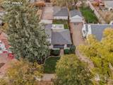 20 Sheridan Avenue - Photo 45