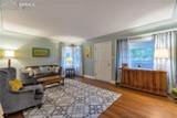 20 Sheridan Avenue - Photo 5