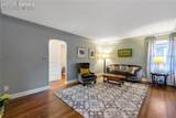 20 Sheridan Avenue - Photo 6