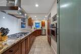 20 Sheridan Avenue - Photo 8
