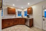 20 Sheridan Avenue - Photo 9