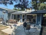 2227 Monteagle Street - Photo 45