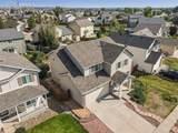 6219 Grand Mesa Drive - Photo 32