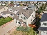 6219 Grand Mesa Drive - Photo 33