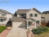 6219 Grand Mesa Drive - Photo 36