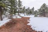 00 Redstone Ridge Road - Photo 11