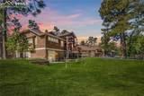 10805 Hat Creek Place - Photo 1