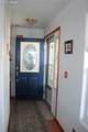 584 1st Street - Photo 6