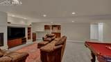 12622 Woodruff Drive - Photo 44