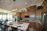 6750 Old Stagecoach Road - Photo 9