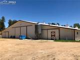7916 County Road 92 Road - Photo 15