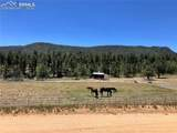 7916 County Road 92 Road - Photo 24
