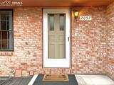 2057 Sussex Lane - Photo 4