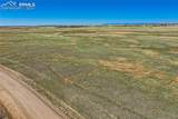 8154 Buckskin Ranch View - Photo 4