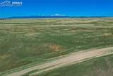 8154 Buckskin Ranch View - Photo 5