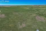 8154 Buckskin Ranch View - Photo 6