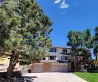 5525 Teakwood Terrace - Photo 1