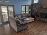 5525 Teakwood Terrace - Photo 10