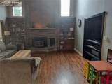 5525 Teakwood Terrace - Photo 12
