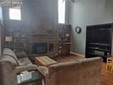 5525 Teakwood Terrace - Photo 13